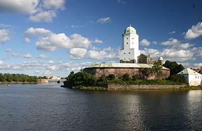 Turku Фериботи