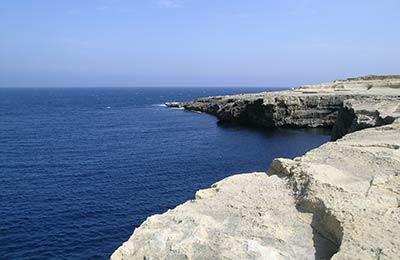 Valletta Фериботи