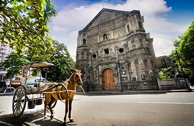 Cebu City Фериботи